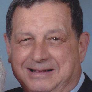 David Charles Rodusky