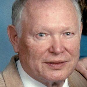 Donald R. Ferguson