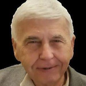 """Benito """"Benny"""" Muscella Obituary Photo"""