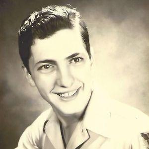 Charles C. Giardinella Obituary Photo