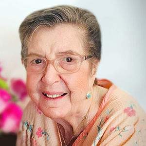Ignazia  Morana  Obituary Photo