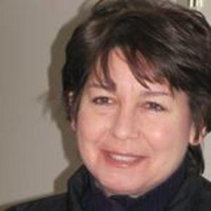 Debbie Erickson