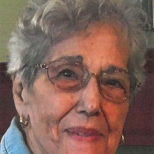 Victoria Noin Lopez