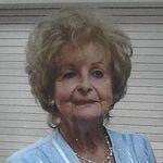 Ruby Smith Rickard