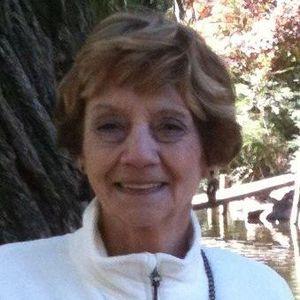 Sally L. (Schummer) Pierce