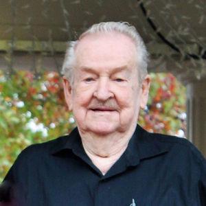 Donald Dean Stanfield