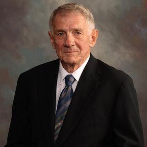 Mr. Bobbie Dale Barnett