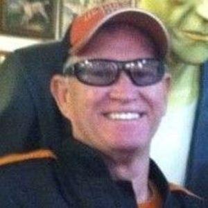 David Wayne Wilson Obituary Photo