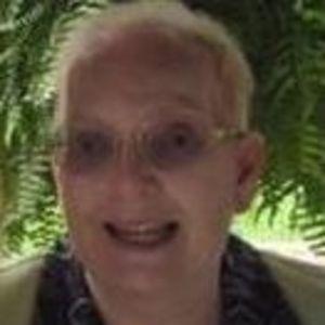 Patricia E. Stevens Obituary Photo
