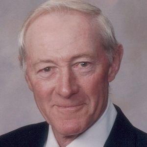John A. Hepp