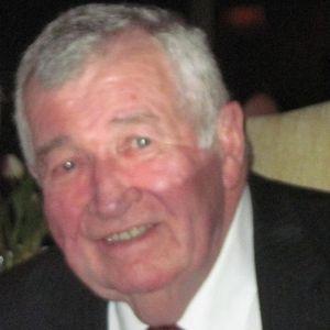David  William Manning, Jr. Obituary Photo