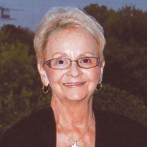Barbara L. Stefani Obituary Photo