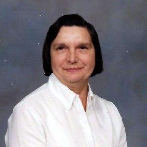 Virginia Helen Prince