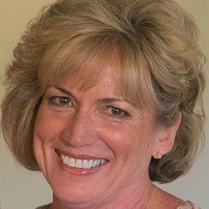Norma Elizabeth LeBlanc