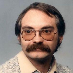 Michael T. Foye