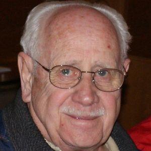 Joseph D. Steinman, Sr.