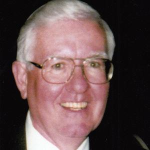 Edward F. McNeely