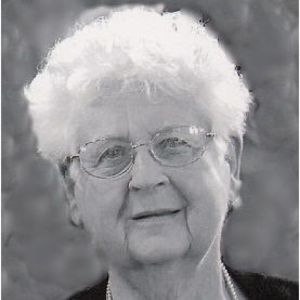 "Bernadine M. ""Bernie"" Kotakis Obituary Photo"