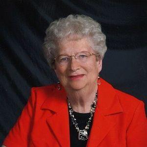 Carmen Klingbeil