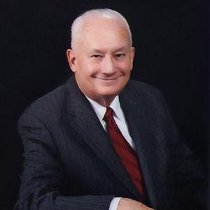 Mr. Gary Phillip Noel