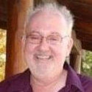 Richard Eugene Haire, Jr.
