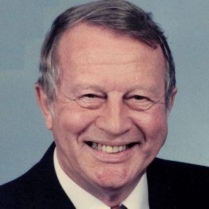 Roy Peters, Jr.