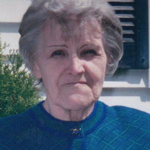 Helen M. (Sokolowski) Velluto