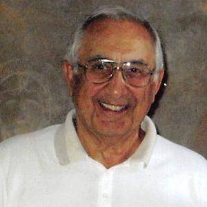 Andrew M. DeFrancesco