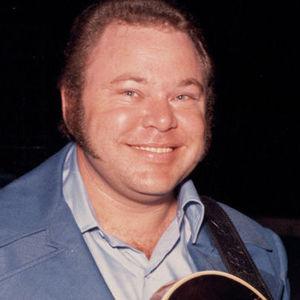 Roy Clark Obituary Photo