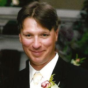 Jerold Todd Mathews