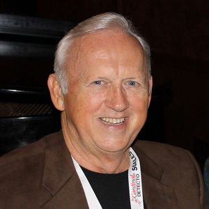 Mr. Dennis Shaw