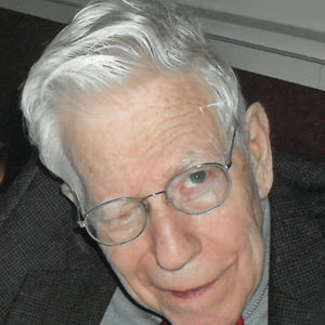 Frank W. Bresnan