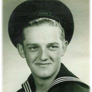Stanley R. Louwsma