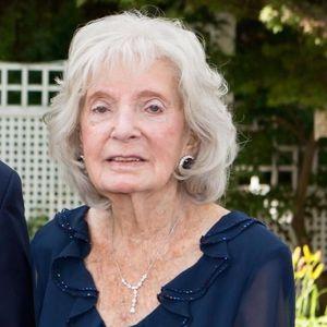 Mary F. Paiva
