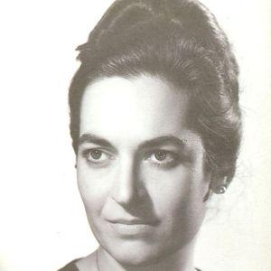 Dorita G. Zinna