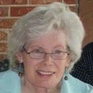 Carol Lawter