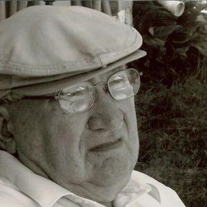 Otto  Raymond Mertz