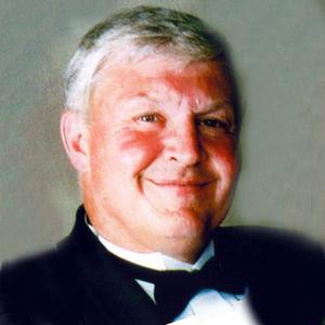 Daniel Lawrence Kaspari Obituary Photo