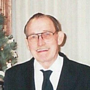 David L.  Alton, Sr.
