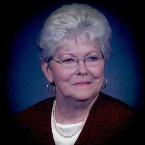 Joyce Janelle Sailors Huggins Obituary Photo