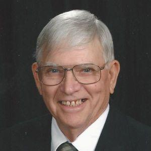 Richard Earl Noffsinger