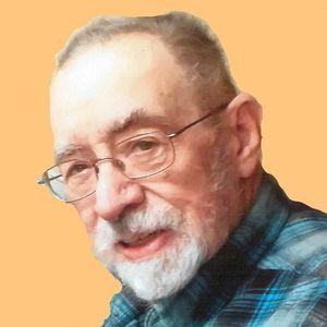 Stephen J Straka