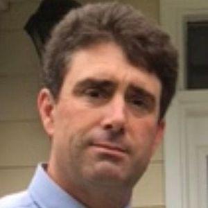 John  Marcus Sullivan, Jr.