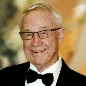 Thomas A. Maconochie, Jr. Obituary Photo