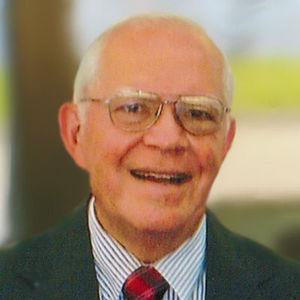 Joseph Anthony Cassette Obituary Photo