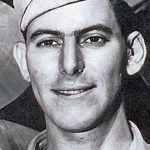 Robert M. Kebabian Obituary Photo