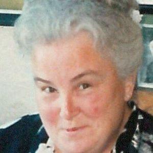 Jacqueline E. Jauch