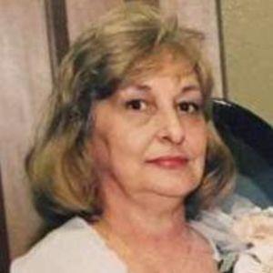 Mrs.  Carol A.  Edwards