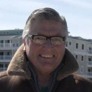 John J. Rush Obituary Photo