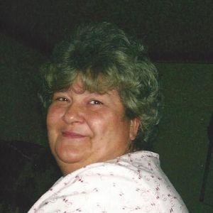 Donna June Edwards
